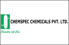 Chemspec Chemicals Pvt Ltd